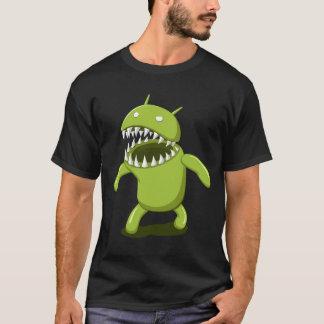 Berserk Droid T-Shirt