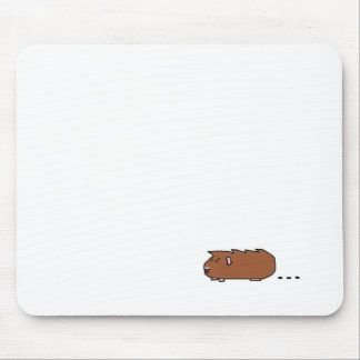 Bert Mouse Pad