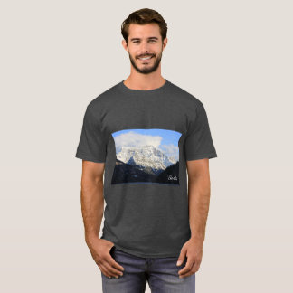 'Berta T-Shirt