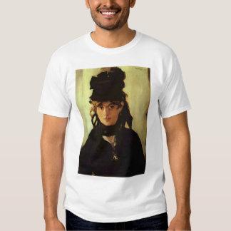 Berthe Morisot Shirt