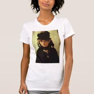 Berthe Morisot Tshirts