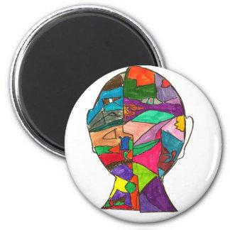 bertrand-baileyb magnet