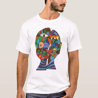 bertrand-claireb T-Shirt