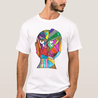 bertrand-dylans T-Shirt