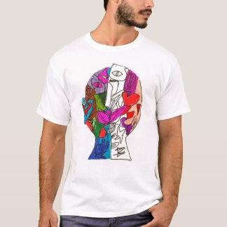 Bertrand - Natalie L T-Shirt