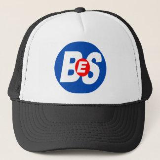BES Branded Cap