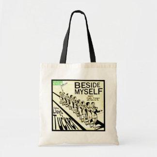 Beside Myself Bag