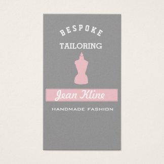 Bespoke Handmade Fashion Boutique