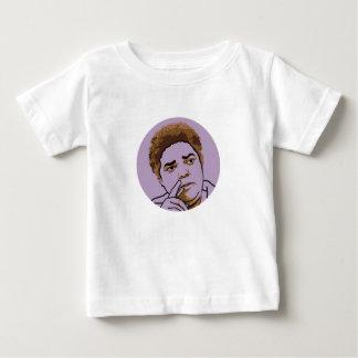 Bessie Head Baby T-Shirt