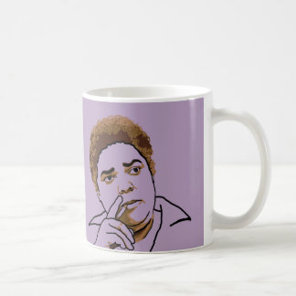 Bessie Head Coffee Mug