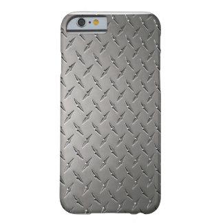 Best 3D Phone Case