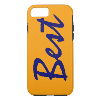 Best apple iphone hard case design smartphone