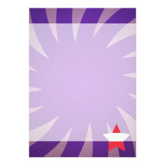 Best Austria Flag Design 13 Cm X 18 Cm Invitation Card