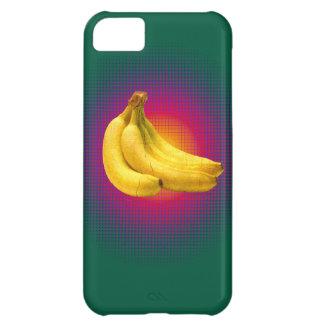 Best Banana Design Ever iPhone 5C Cases