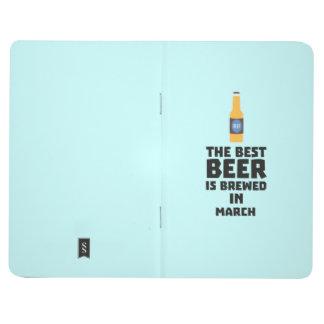 Best Beer is brewed in March Zp9fl Journal