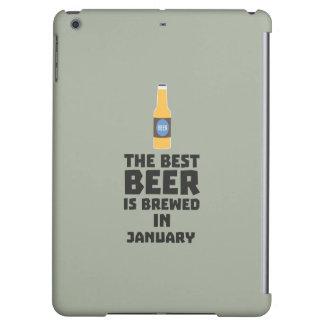 Best Beer is brewed in May Z96o7