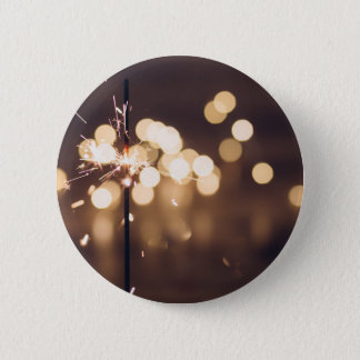 Best Birthday Gift 6 Cm Round Badge