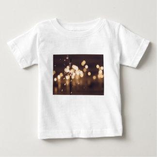 Best Birthday Gift Baby T-Shirt