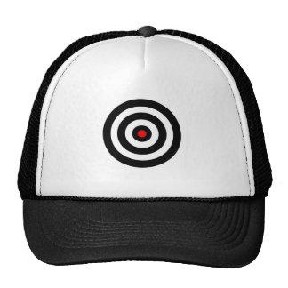 Best Boss Ever Hat