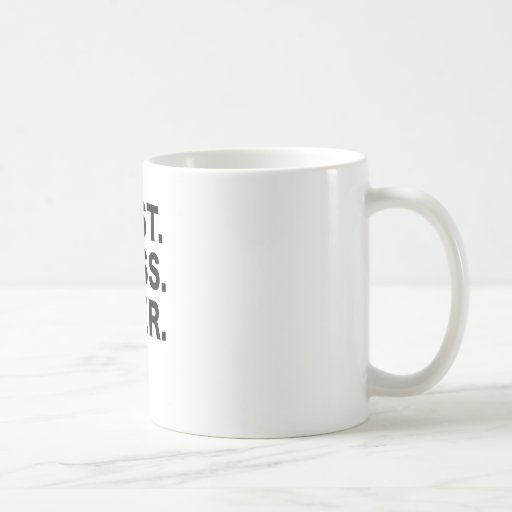Best Boss Ever Coffee Mugs