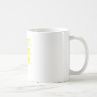Best Boss Ever Mug