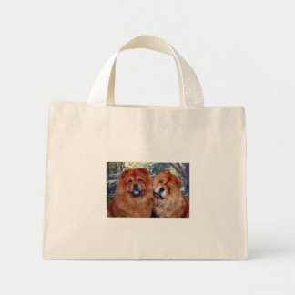 Best Buddy's Tote