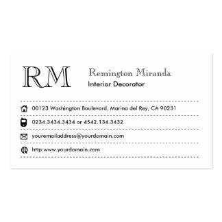 Best Business Cards Design
