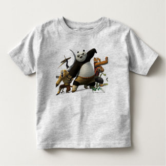 Best comfortable shirts for kids