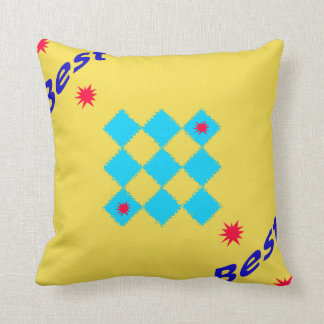 best cushion