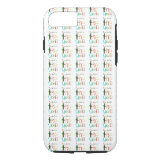 best dad in the world iPhone 7 case