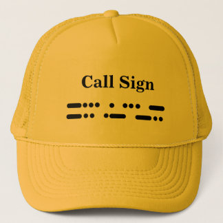 Best Dad Morse Code Cap  Customize It!