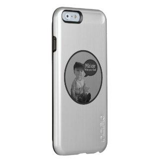 Best dad phone case