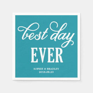 5 Best Wedding Gifts Ever : Best Day Ever Wedding GiftsT-Shirts, Art, Posters & Other Gift ...