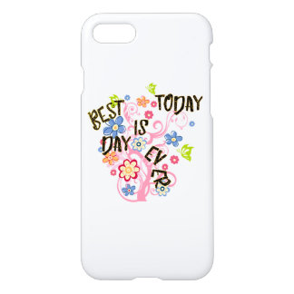 Best Day Every IPhone 7 Case