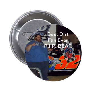 Best Dirt Fan Ever Pins