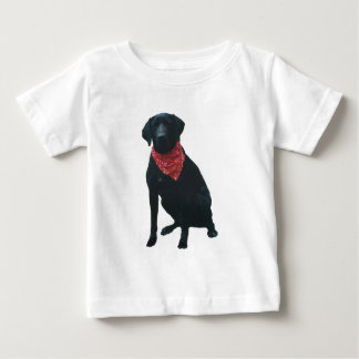 Best Dog Ever T Baby T-Shirt