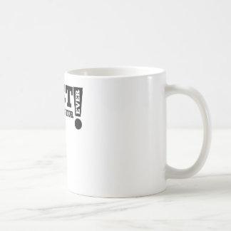 Best Entrepreneur Ever Basic White Mug