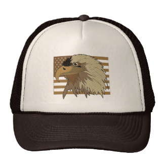 Best Fathers Day Gifts Cap