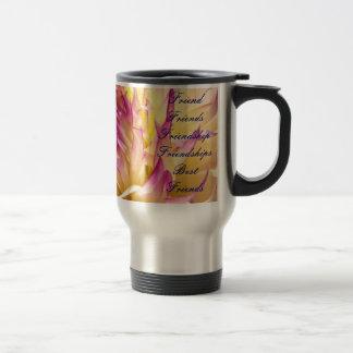Best Friend Coffee Mugs Friends Friendship gifts