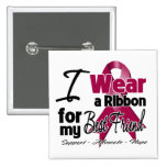Best Friend - Multiple Myeloma Ribbon