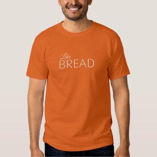 Best Friend T-Shirts: Like Bread & Butter T-shirt