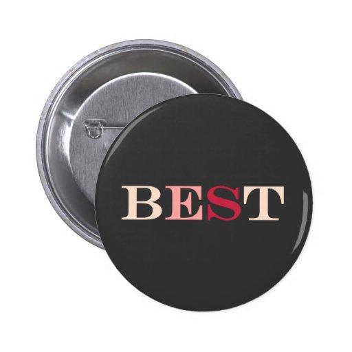 Best friends BEST button