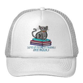 Best Friends Cap Hats