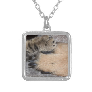 Best Friends Forever Jewelry