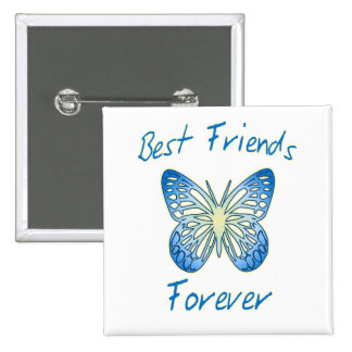 Best Friends Forever Pins
