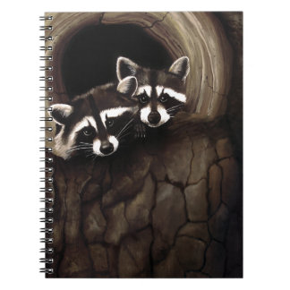 Best Friends Notebook