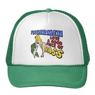 Best Gifts For Fathers Day Trucker Hat