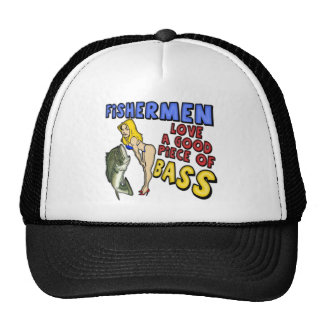 Best Gifts For Fathers Day Cap