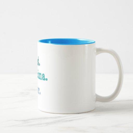 Best Grandma Ever Coffee Mugs