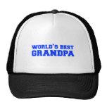 best-grandpa-fresh-blue.png cap